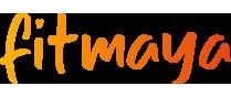 Fitmaya %100 Doğal Ev Üretimi Artizan Üretim Logo